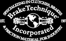 Brake Technique, Inc.